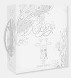 Svatební oznámení Ebru