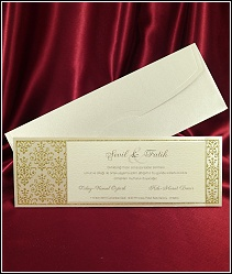Svatební oznámení vzor 2553