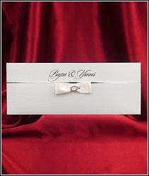Svatební oznámení vzor 2611