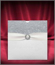 Svatební oznámení vzor 3665