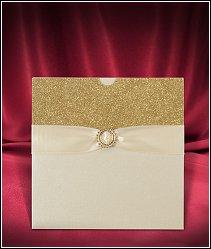 Svatební oznámení vzor 3666