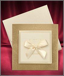 Svatební oznámení vzor 3676