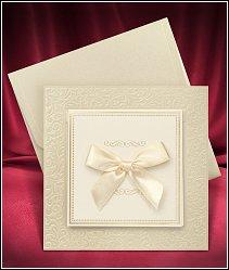 Svatební oznámení vzor 3677