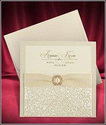 Svatební oznámení vzor 3680