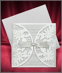 Svatební oznámení vzor 3690