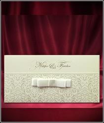 Svatební oznámení vzor 5483