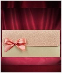 Svatební oznámení vzor 5525